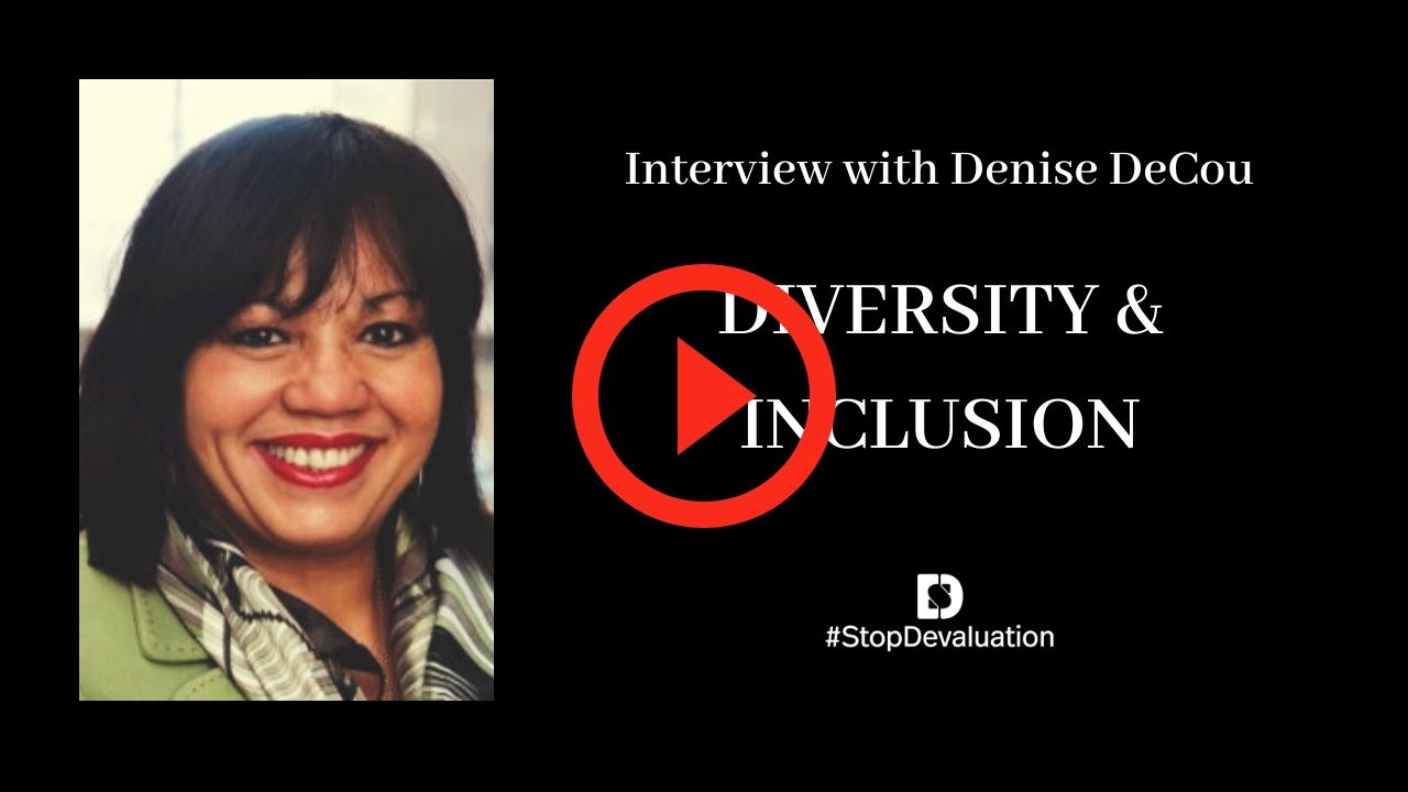 Interview with Denise DeCou