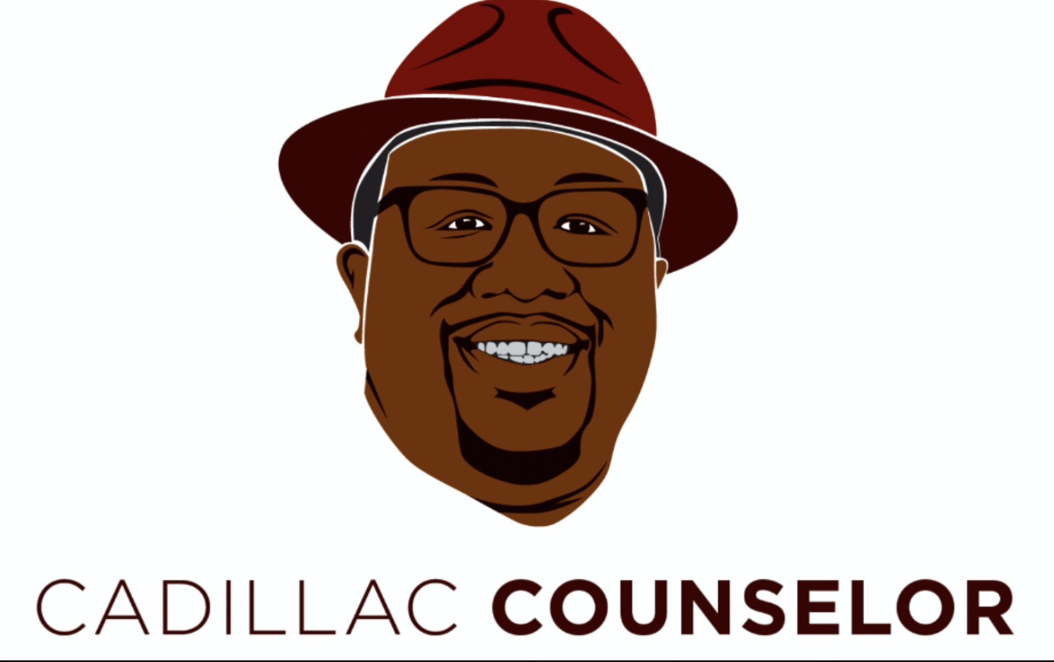 Cadillac Counselor