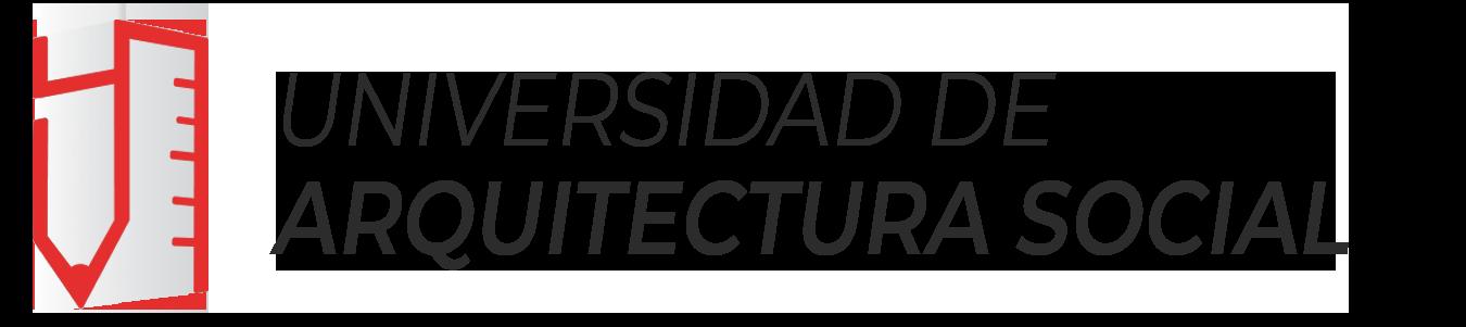 Universidad De Arquitectura Social